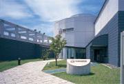 KIDA KINJIRO MUSEUM OF ART (Hokkaido)