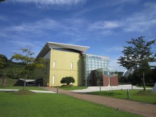 Niigata City Niitsu Museum (Niigata)