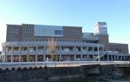 Setogura Museum,Seto City Cultural Promotion Foundation (Aichi)
