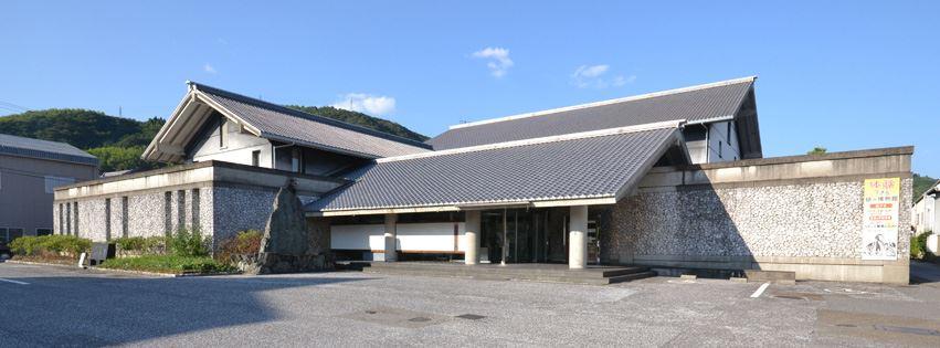 INOCHO PAPER MUSEUM (Kochi)