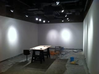 CAI02 Gallery (Hokkaido)