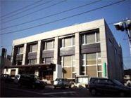 Shibukawa-shi art museum and Hiromori Kuwahara sculpture art museum (Gunma)