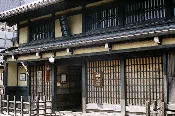 HIRATA MEMORIAL ART MUSEUM (Gifu)