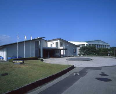 2002126
