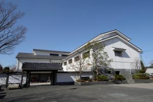 Adachi Ward Folk Museum (Tokyo)