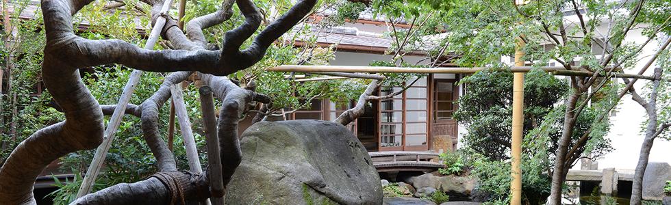 ASAKURA Museum of Sculpture (Tokyo)