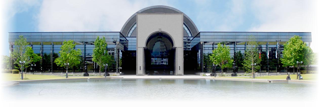 Fukuoka City Museum (Fukuoka)