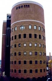 CHOKAIDO MUSEUM (Mie)