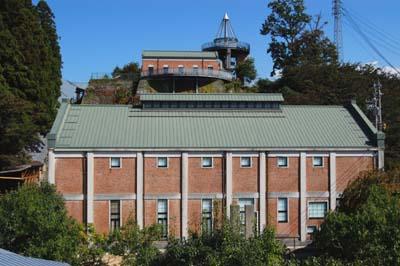 frontmuseum