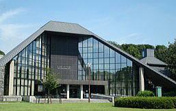 Gunma Prefectural Museum Of History (Gunma)