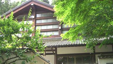 GYOKUDO ART MESUME (Tokyo)