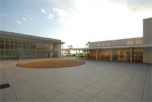 The Museum of Modern Art,Hayama (Kanagawa)