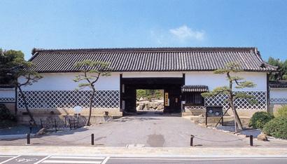 HAYASHIBARA MUSEUM OF ART (Okayama)