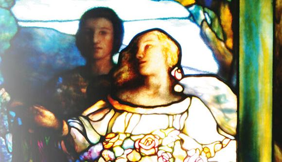 IZU GLASS & CRAFT MUSEUM (Shizuoka)