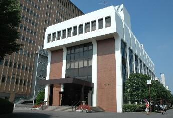 TOKYO KASEI UNIVERSITY MUSEUM (Tokyo)