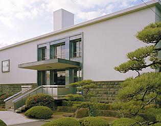 MASAKI ART MUSEUM (Osaka)