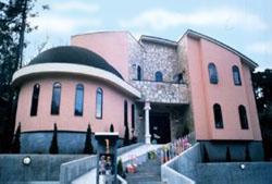 Creative Doll House,MIWA DOLL MUSEUM (Shizuoka)
