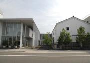 Komatsu Municipal Miyamoto Saburo Furusatokan (Ishikawa)