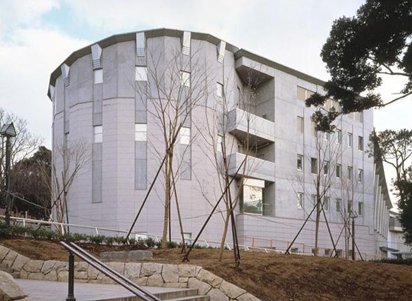 Paper Museum (Tokyo)