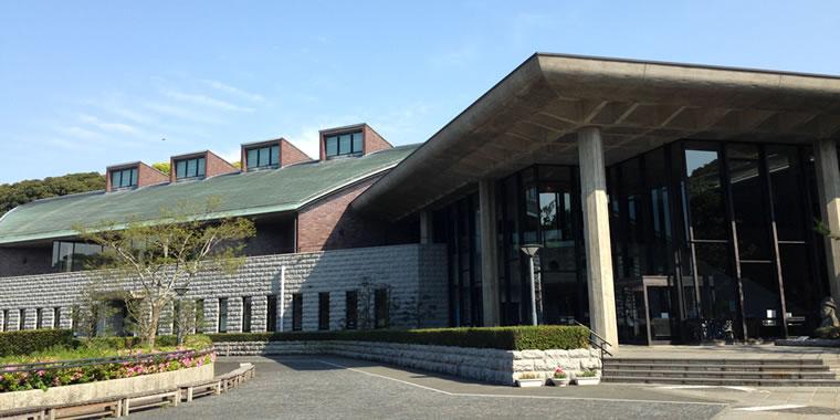 SAGA PREFECTURAL NAGOYA CASTLE MUSEUM (Saga)