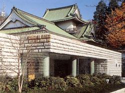 Toyama Sato Memorial Museum of Art (Toyama)