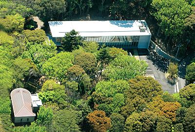 SEKISUI MUSEUM (Mie)
