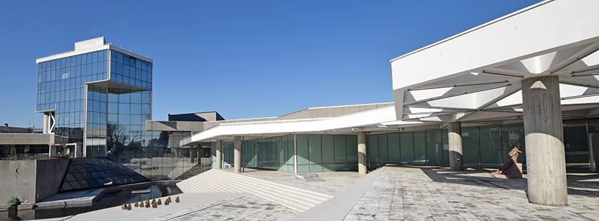 TOCHIGI PREFECTURAL MUSEUM OF FINE ARTS (Tochigi)