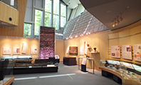 Asukayama Museum (Tokyo)