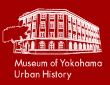 Museum of Yokohama Urban History (Kanagawa)