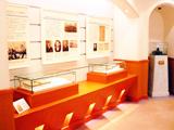 Yoshino Sakuzo Memorial Museum (Miyagi)