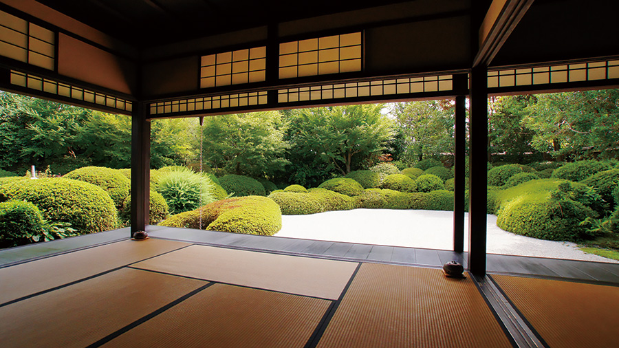 Jozan-en Garden (Aichi)